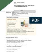 TEXTOS INSTRUCTIVOS- 3° BASICO[29422].docx