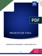 EF_PV_Anos Finais_Vol4_Versão Preliminar