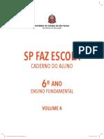 Spfe 6 Ano Ef Vol4 Miolo Completo_aprovado