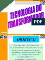 tecnologia_siemens.pps.ppt