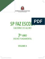 SPFE 7 Ano EF Vol4 MIOLO Completo_Corrigido