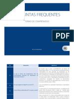 _pt_603_PERGUNTAS FREQUENTES - TERMO DE COMPROMISSO.pdf