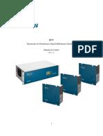 Manual Reason RPD.pdf