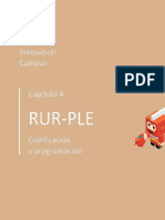 [SIC] Chapter4. Rurple (1).pdf