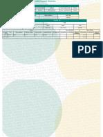 mafars148 (3).pdf