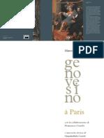 genovesino_paris-definitivo.pdf