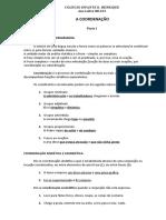 A_Coordenacao.doc
