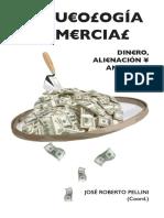 Tantaleán y Gonzales_Arqueología de contrato