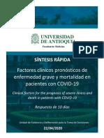 udea-uned_sintesisrapida_covid-19_pronostico_22abril2020