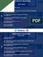 book_minicursos.pdf