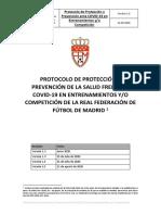 Protocolo_REINICIO_ACT_DEPORTIVAS_RFFM_V_1.5.pdf