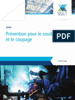 guide-multiprevention-soudage-coupage.pdf
