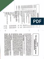 Scan 23-Aug-2020.pdf