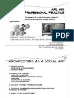 Uni 3 Consultancy.pdf