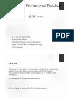 Unit 1-2 for students.pdf