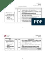100000I45N_Seguridad_Informatica_Cronograma de actividades