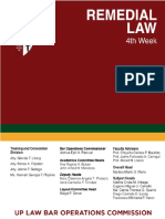 7 2020 UP BOC Remedial Law Reviewer.pdf
