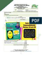 GUÍA DE EMPRENDIMIENTO No. 01-7°