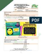 GUÍA DE EMPRENDIMIENTO No. 01-8°