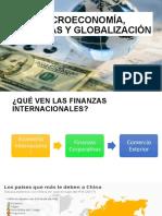 2.1. MACROECONOMÍA, EMPRESAS Y GLOBALIZACIÓN.pptx