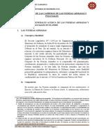 EQUIVALENCIAS DE LAS CARRERAS DE LAS FUERZAS ARMADAS Y POLICIALES.docx
