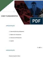 2-Apostila Cobit 5 Foundation.pdf