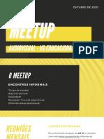 Apresentação MeetUp - VG Educacional.pdf