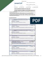 INBGRESO - PAG 4.pdf