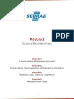 modulo02.pdf