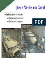 Embarcaçõ[1]...pdf
