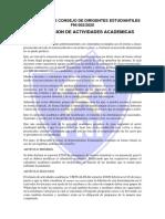 resolucion2 dirigentes FNI (1)