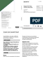 44240972M.pdf