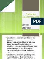 radiacinelectromagntica-141215135826-conversion-gate01
