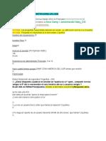 ENCUESTA ADMIN ( Cuestionario).docx