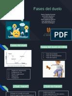 FASES DEL DUELO MF.pdf