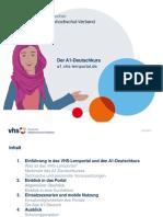 A1-Deutschkurs_Netzwerktagung_Einstieg_Deutsch