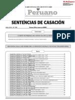 Casaciones N° 783 - 10Ene2020.pdf