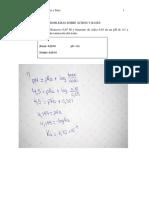 5. Problemas sobre ácidos, bases y sales.pdf