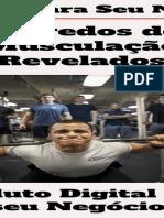 segredos-de-musculacao-revelados.pdf