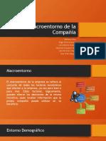 El-Macroentorno-de-la-Compañía.pptx