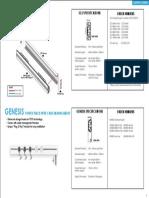 Eubiq-Catalog_2019-9.pdf