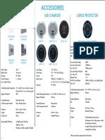 Eubiq-Catalog_2019-20.pdf