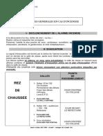 Consignes de sécurité 2.pdf