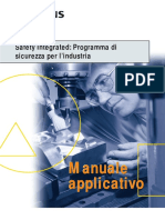 MANUALE-APPLICATIVO_it.pdf