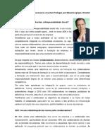 entrevista_eduardo_igrejas.pdf