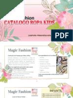 Catalogo-MF-Oct-Dic-2020-v.1.3