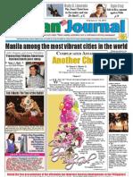 Asian Journal Feb 4 2011 Edition