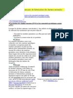 farines_poisson.pdf