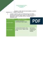 Tarea S3 Textos Narrativos Descriptivos.pdf
