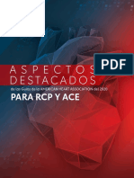 Highlights-2020-AHA-espanol.pdf